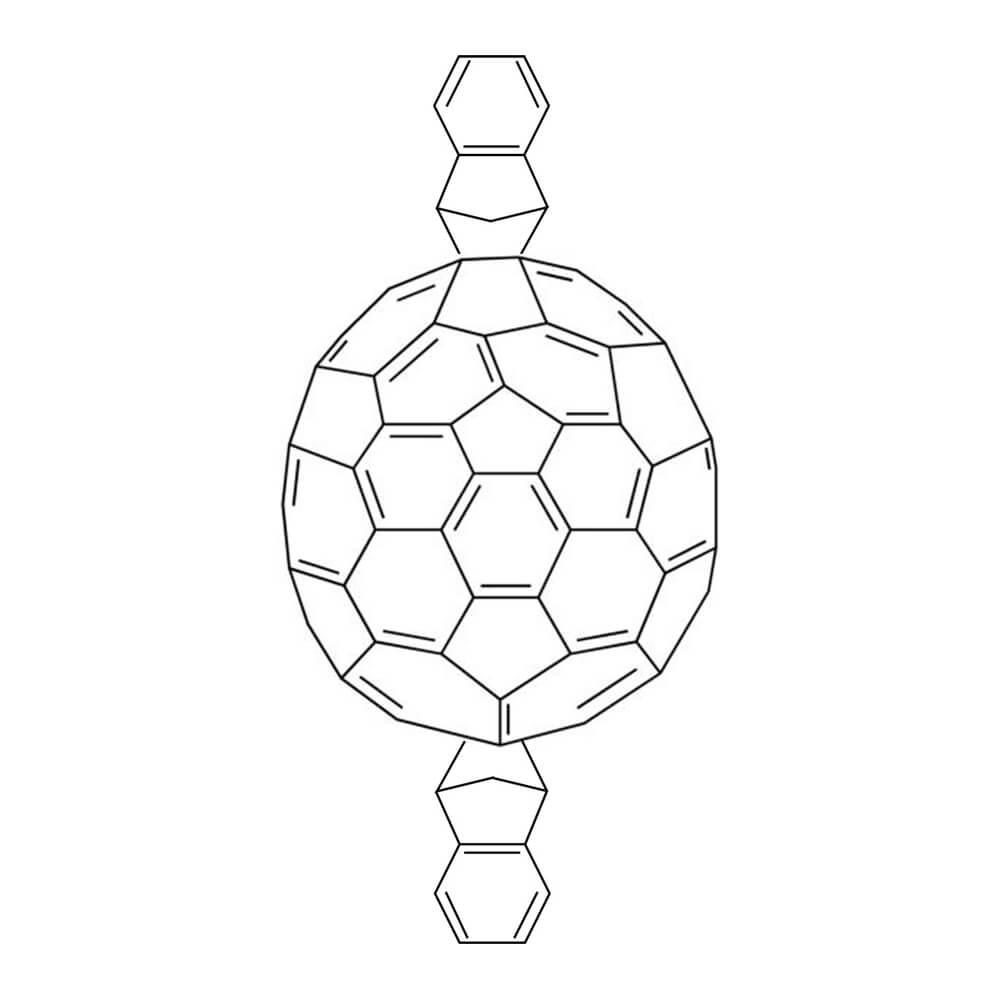 icba�biˮZ�.h�^��_fmpv ic70ba, icba c70, isomers > 95%