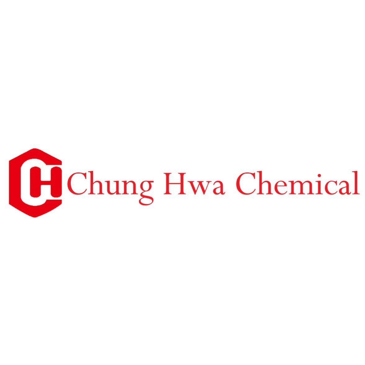{ Chung Hwa Chemical®組合包過碳酸鈉、檸檬酸、小蘇打各一 }