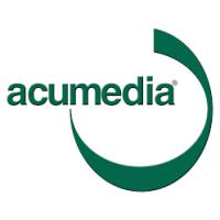 { Acumedia® PCA Standard Method Agar,總生菌培養基 }