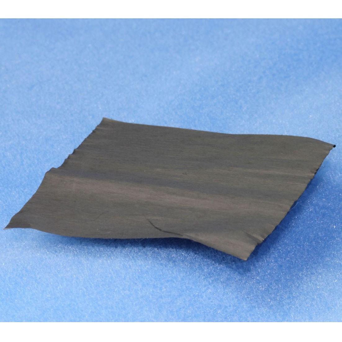 { HCC 浜松® 奈米碳管 Carbon nanotube  CNT Sheet }